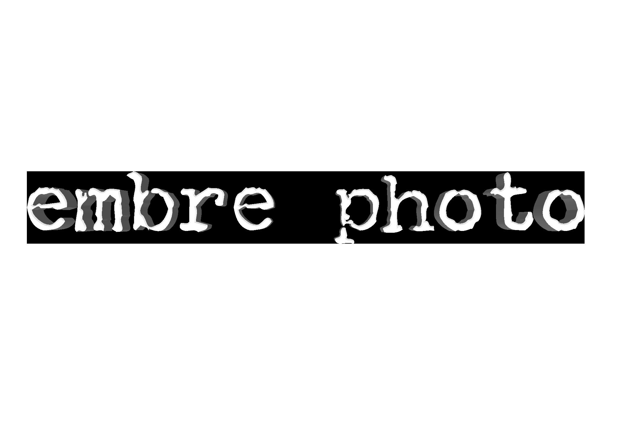 Schedule a Photo-shoot