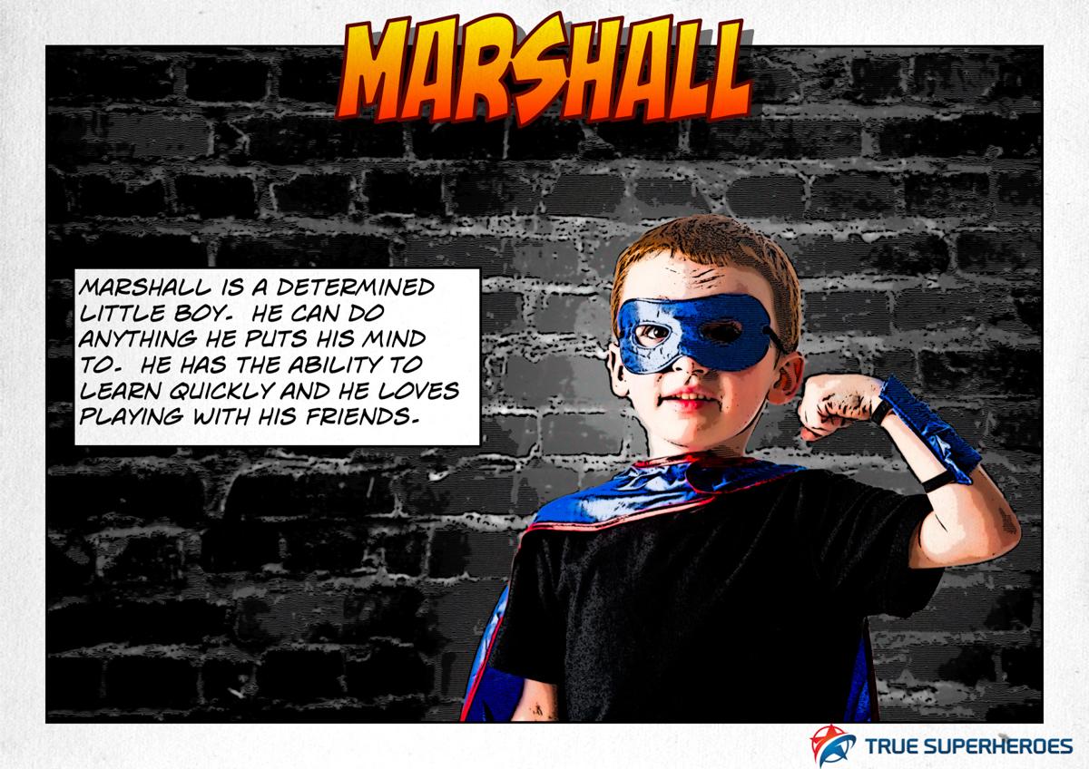 Marshall-1